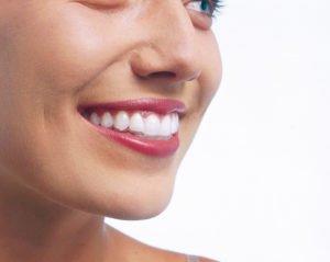 Precio Ortodoncia Invisible
