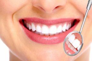 Ortodoncia lingual precio
