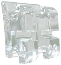 Ortodoncia transparente precios